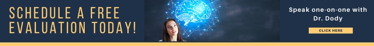 schedule free neurofeedback evaluation today